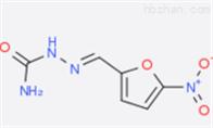 59-87-0呋喃西林