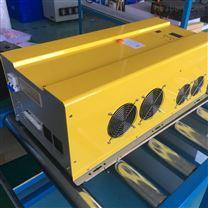 8KW太阳能逆变器控制器一体机最低批发价