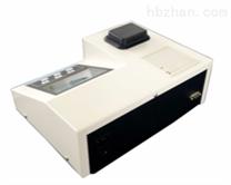 HX-Y係列 COD快速測定儀