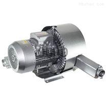 吸料专用高负压鼓风机