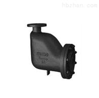 GH3GH3杠杆浮球式蒸汽疏水閥