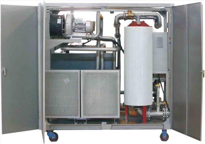 空气干燥发生器,真空滤油机