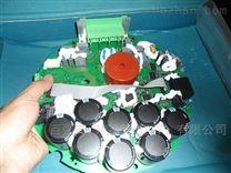 sipos电动执行器控制板,西博思电源板