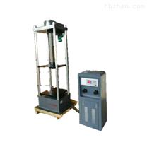 煙道排氣道荷載壓力試驗機(數顯)