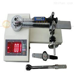 扭矩测量扭力扳手测量仪50-500N.m