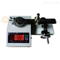 扭矩测试30-300N.m扭矩扳手测试仪