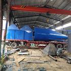 hc-20190719专业除尘设备生产厂家 旋风除尘器技术先进