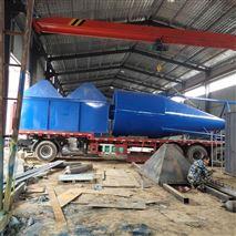專業除塵設備生產廠家 旋風除塵器技術先進