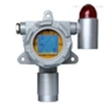 固定式帶顯示硝基苯檢測儀
