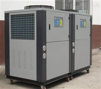 不鏽鋼冷凍機組