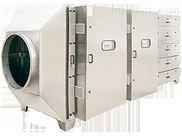光氧催化一體機,廢氣處理裝置,按需定製