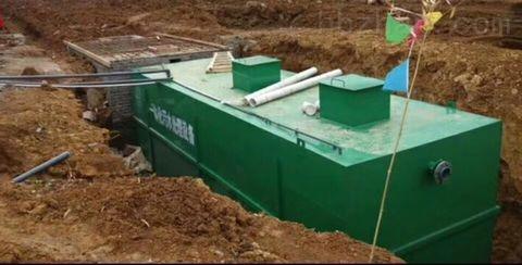xiang潭污水处理设备技术zhi导