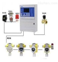 磷化氫氣體泄漏報警器