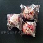 KL-350X桂林百香果套袋機