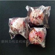KL-350X桂林百香果套袋机