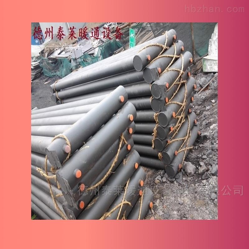 A蒸汽光排管加热器D108-3000-4排管散热器