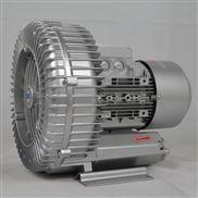 排污水曝气漩涡高压鼓风机/高压漩涡气泵