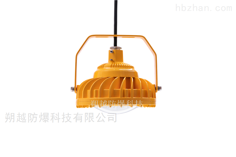 <strong><strong><strong>GF9035LED泛光灯</strong></strong></strong>-SYFB85