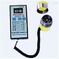 QLY-T高水分水分測定儀