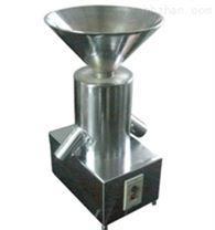 LXFY-2電動分樣器