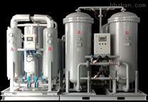 富氧助燃制氧机