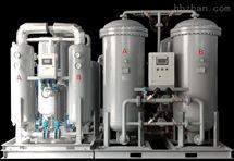 回轉窯富氧燃燒節能減排裝置