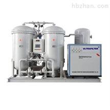 大型工業製氧機