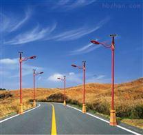 天津太阳能路灯生产厂家-可制定