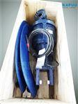 好氧池低速潜水推流器QJB2.2/4-1600/2-42P