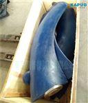 水处理污水推进器QJB7.5/4-2500/2-62P