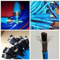 DJYJPVP -5*2*0.75mm²計算機通信電纜天津市