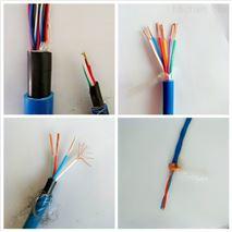 IA-DJYVP电子计算机电缆