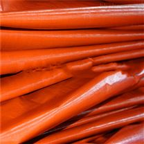 聚乙烯防水防雨布批发商