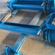 HZJY电动集油撇油管厂家供货可定制