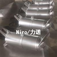 QJB4/12-620潜水式高速搅拌器