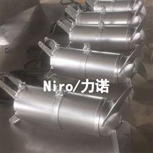 QJB4/12-620中高速潜水式搅拌器