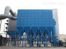 源頭廠家 寬間距高壓靜電除塵器