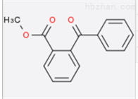 606-28-0邻苯甲酰苯甲酸甲酯