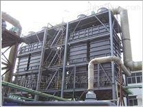 环保设备 大型湿式静电除尘器可定制