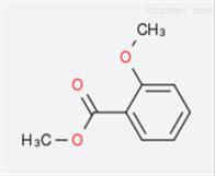 606-45-12-甲氧基苯甲酸甲酯
