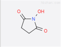 6066-82-6N-羟基丁二酰亚胺