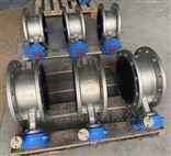 CFD341X不锈钢磁性锁闭防盗蝶阀