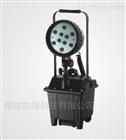 FW6102石油化工防爆泛光工作灯 湛江升降式移动灯