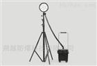 轻型升降防爆泛光灯  HSG6102强光防爆灯