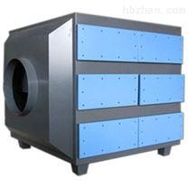 蝶莱DEALYE废气处理设备吸附箱DX2000