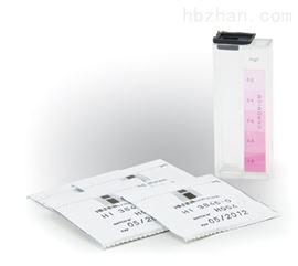 HI3846哈纳HI3846六价铬快速检测试剂盒