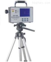 環境監測  直流式粉塵濃度測量儀