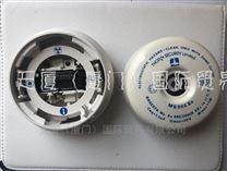 tyco泰科防爆感烟探头MR601TEX 现货价格