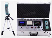 室內空氣檢測儀器報價