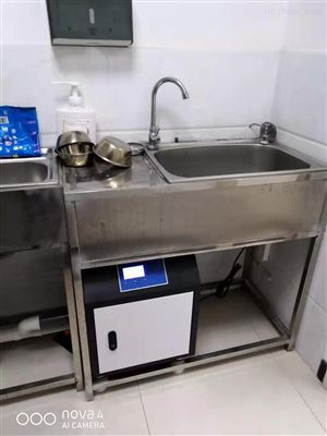 RCXB-1三河诊所污水处理设备多少钱